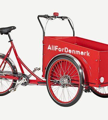Christiania_bike_roed_3121Li_6008ROEstel_32202ROEksx2-550x407-550x400